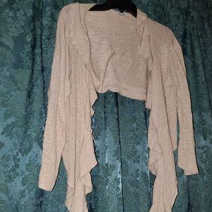 DressBarn ladies carnigain size XL